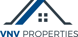 VNV Properties